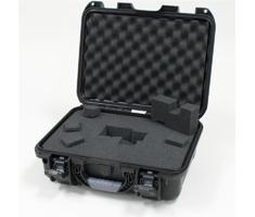 Nanuk 920 Case Black with Foam