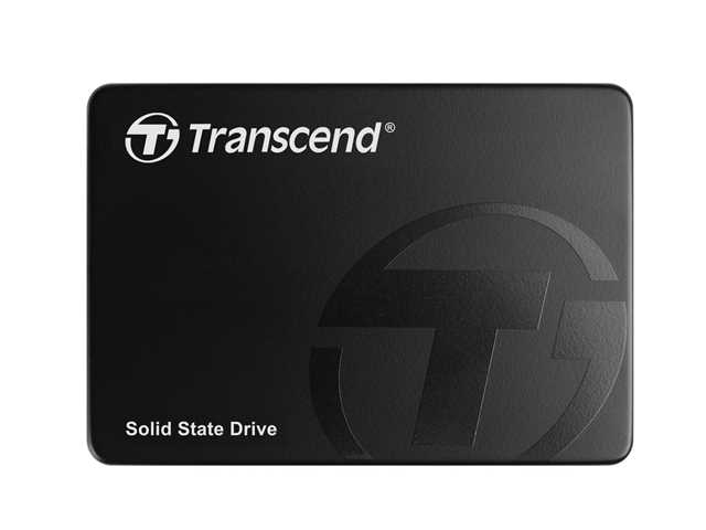 Transcend Premium SSD 128GB SATA 6GB/s