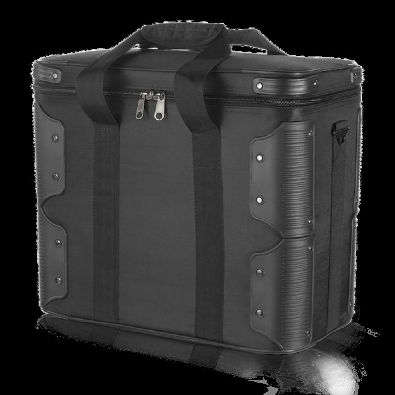 F&V Carrying Case voor LED Panels