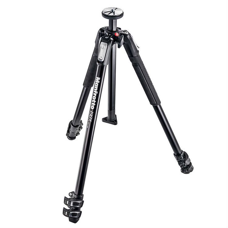 Manfrotto MT190X3 Statief