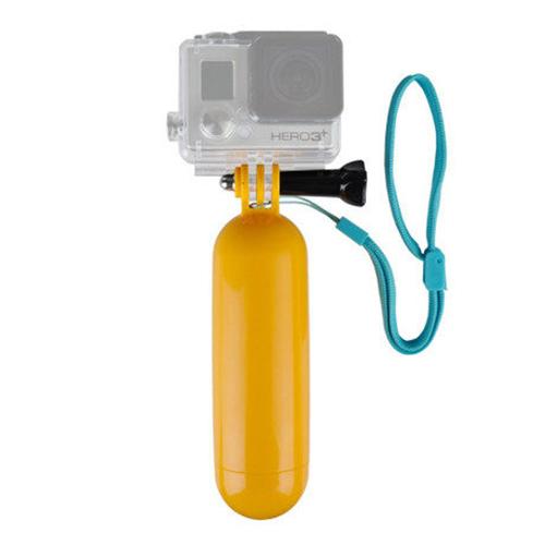Caruba Float Bobber GoPro mount