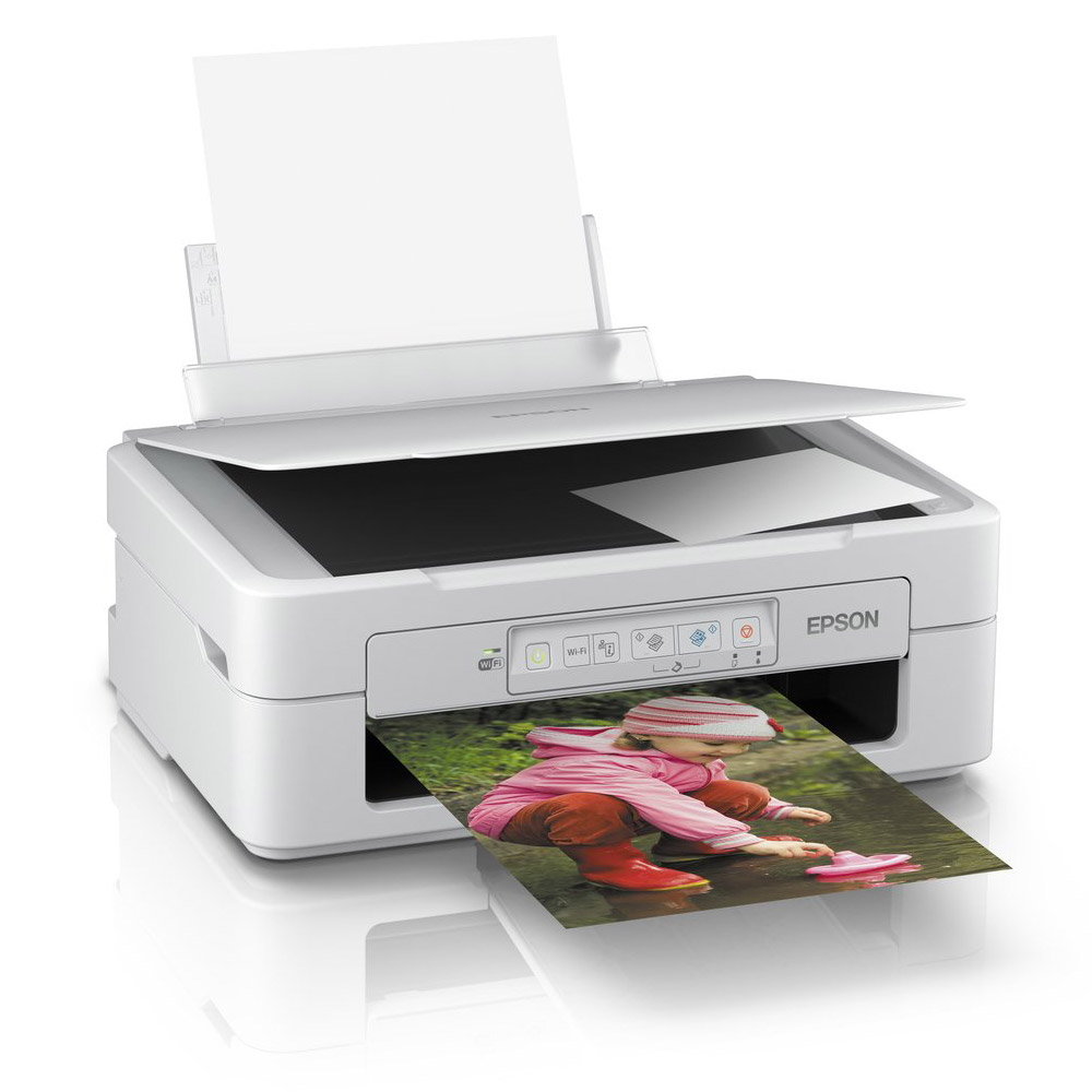 Epson XP-247 Expression Home ADVERTENTIEMODEL