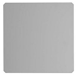 Benro Master Series ND16 Square Filter, 150x150mm