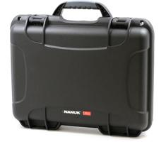 Nanuk 910 Case Black