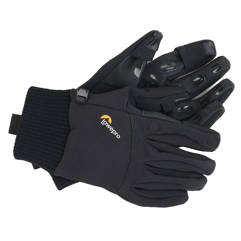 Lowepro ProTactic Photo Glove XL
