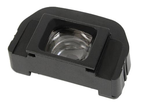 JJC Eyecup Epex15II Canon