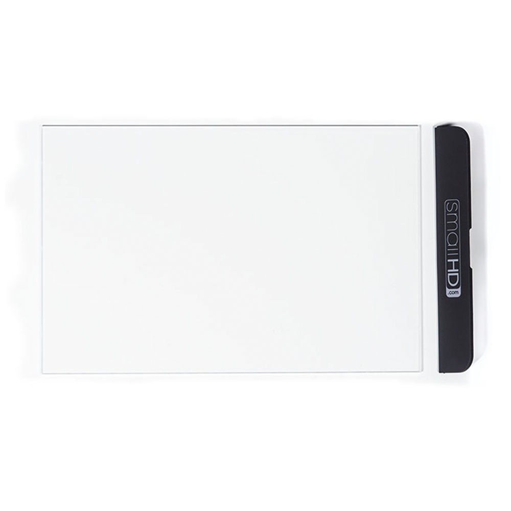 SmallHD Acrylic Screen Protection for your 500 Series Monitor