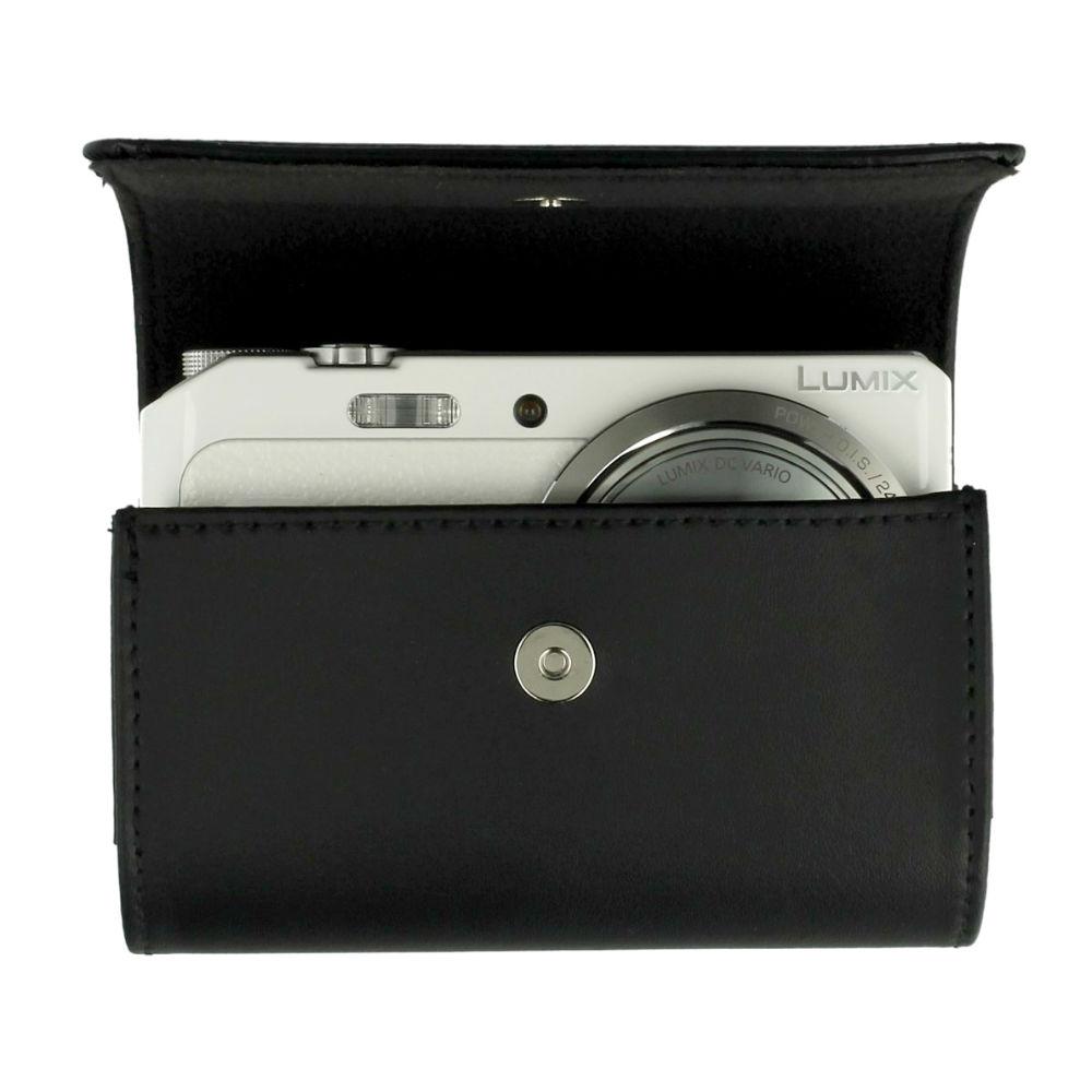 Panasonic Tas voor de Lumix TZ57/TZ40/TZ35