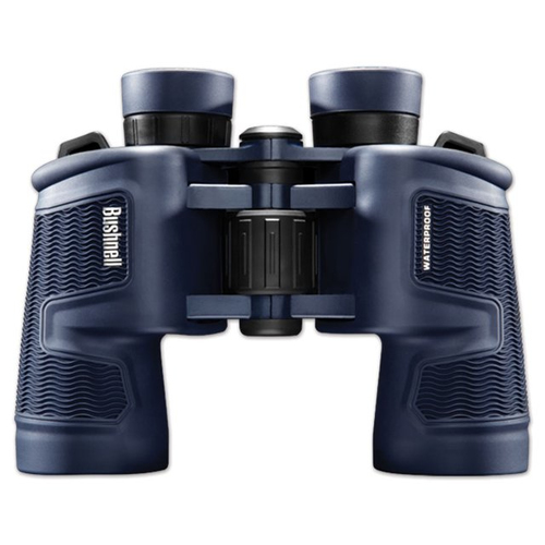 Bushnell 10X42 H2O Porro Fullsize 2012