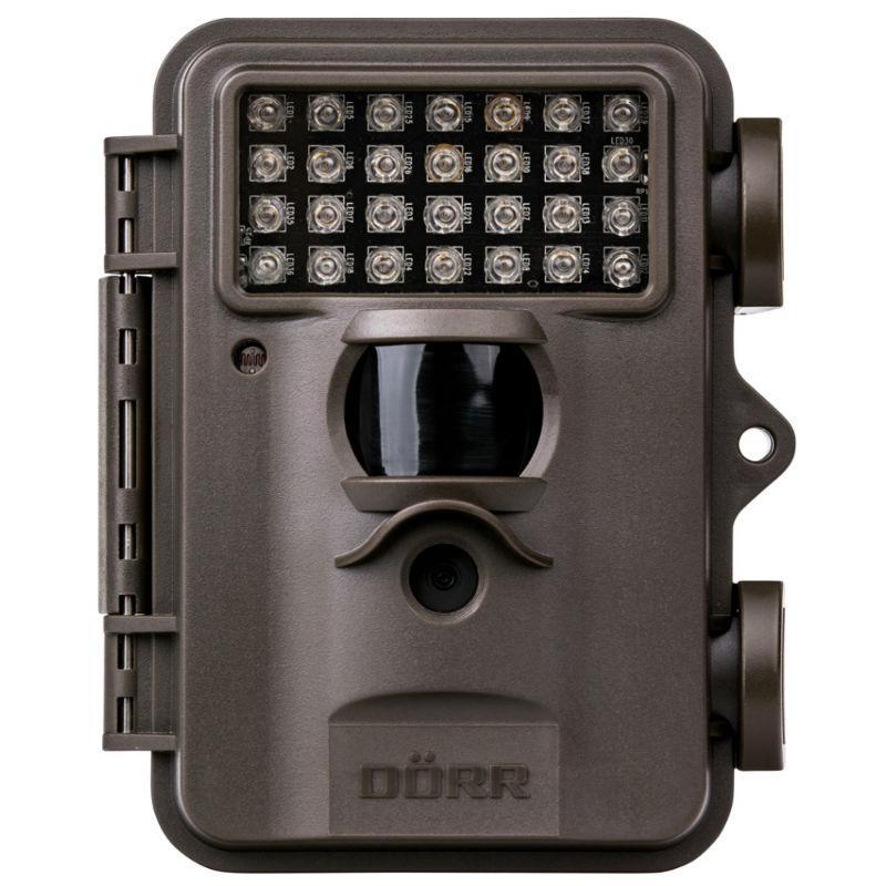 Dorr SnapShot Limited 5.0 S Wild-Camera