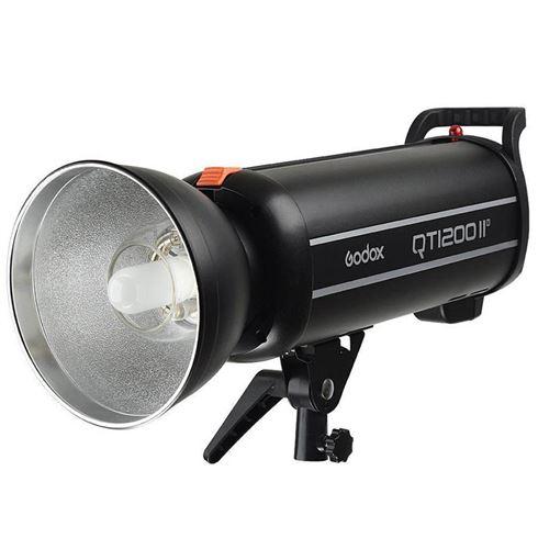Godox QT1200II M (Bowens)
