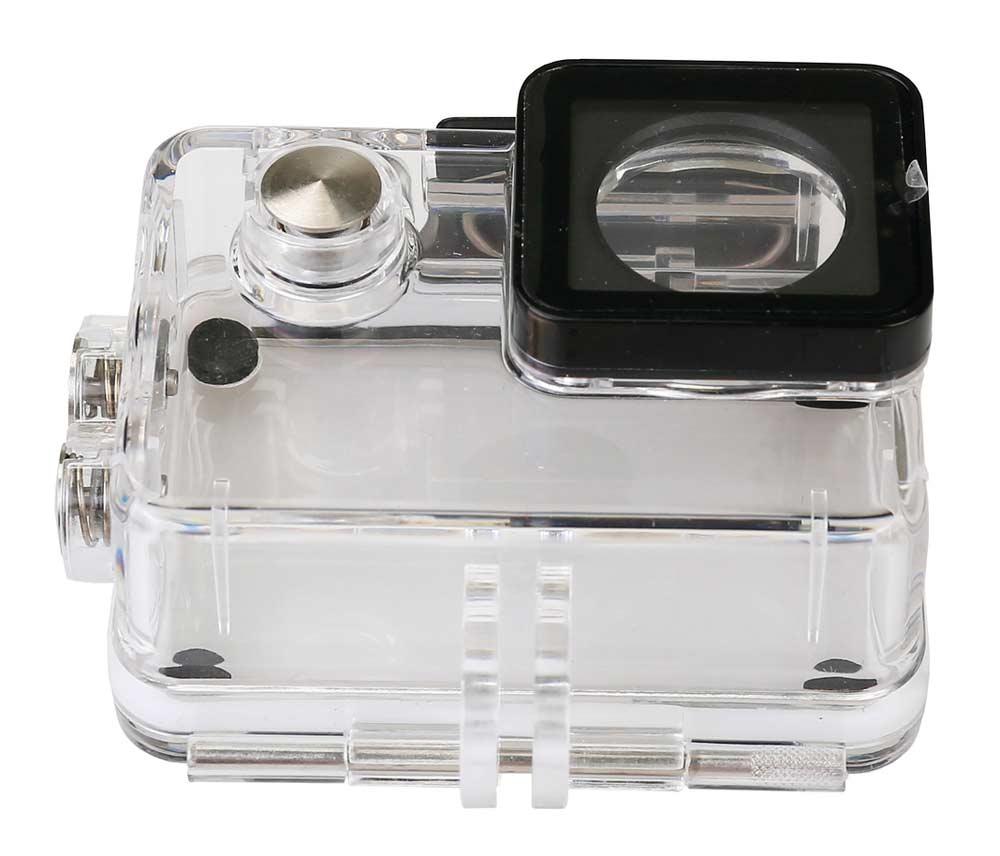Rollei Underwater Case 530 / 630