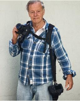 Rollei Camera Strap Easy