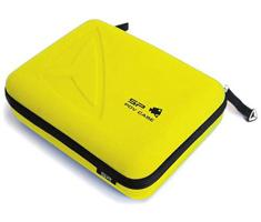 SP Gadgets SP POV Case yellow small