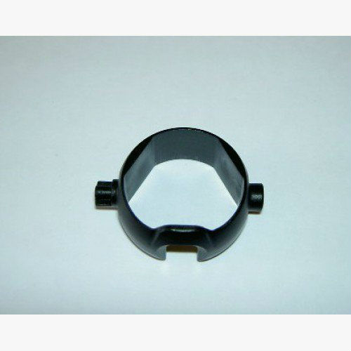 Manfrotto R103957 ring