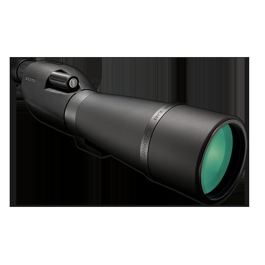 Bushnell 20-60X80 Elite Zoom OUTLET