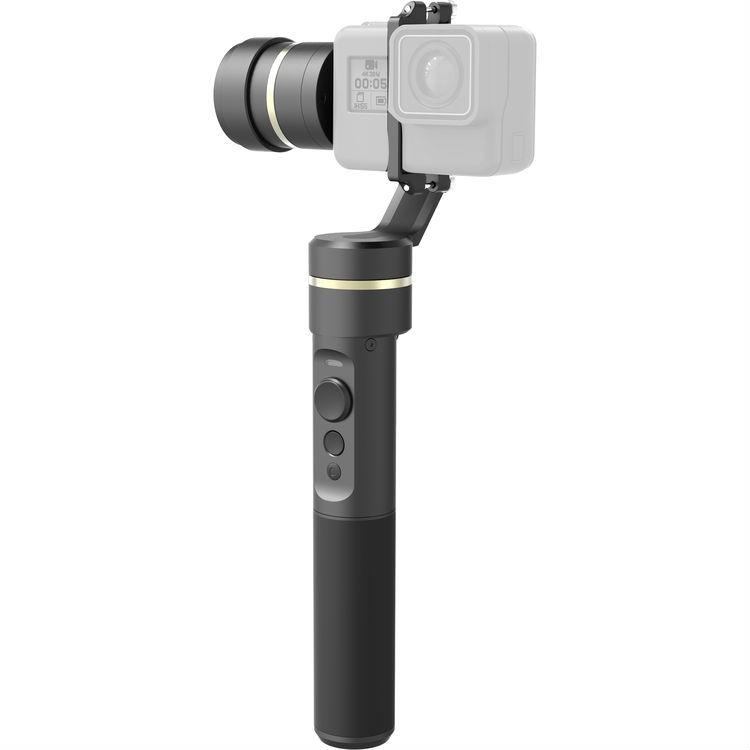 Feiyu Tech G5 Waterproof Gimbal voor GoPro Hero 4/5/6