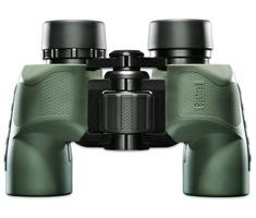 Bushnell Natureview 6x30 Tan Porro