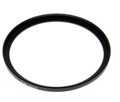 Zeiss 82mm UV protect T* multicoated filter
