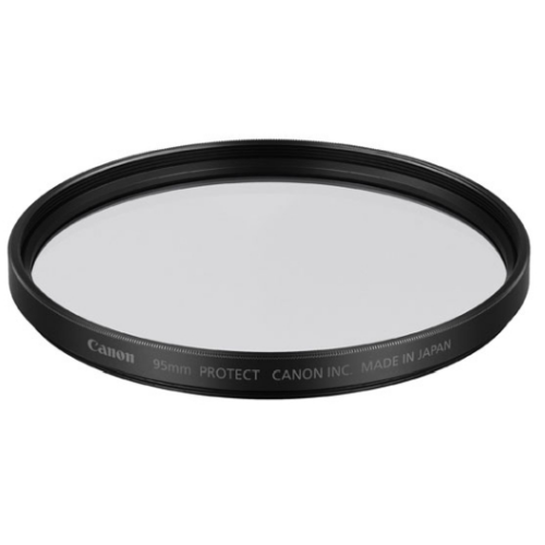 Canon 95mm Protect Filter voor RF 28-70mm F/2L USM