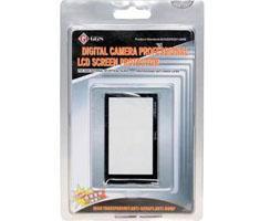 Larmor screenprotector Nikon J1