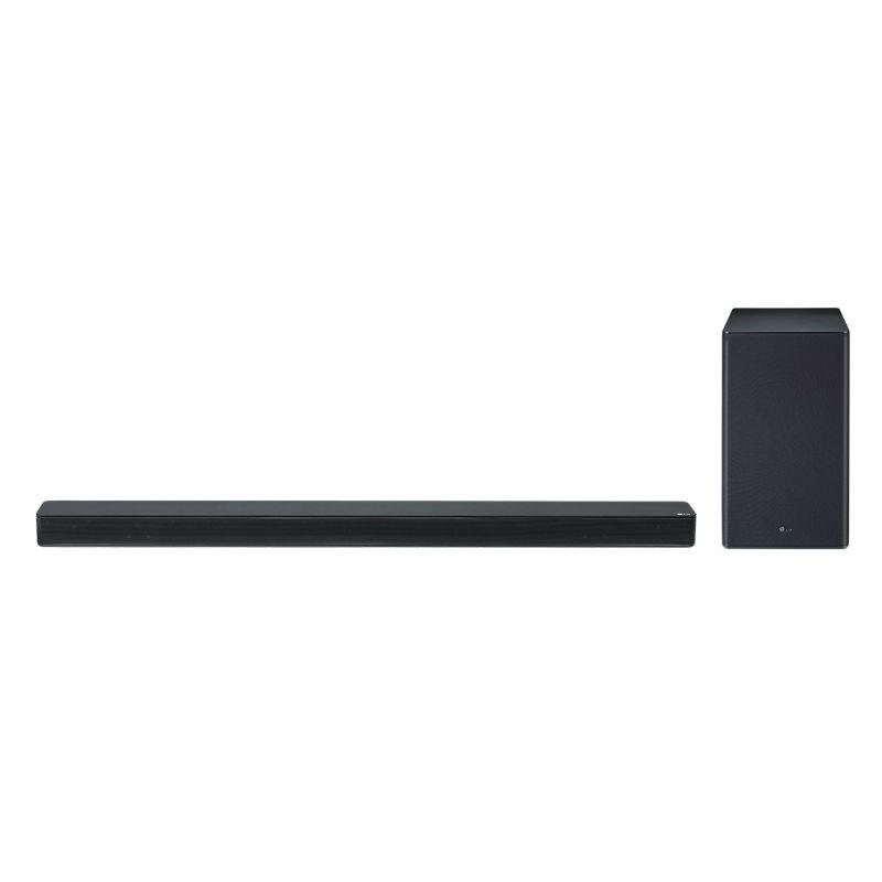 LG SK8 Multiroom soundbar