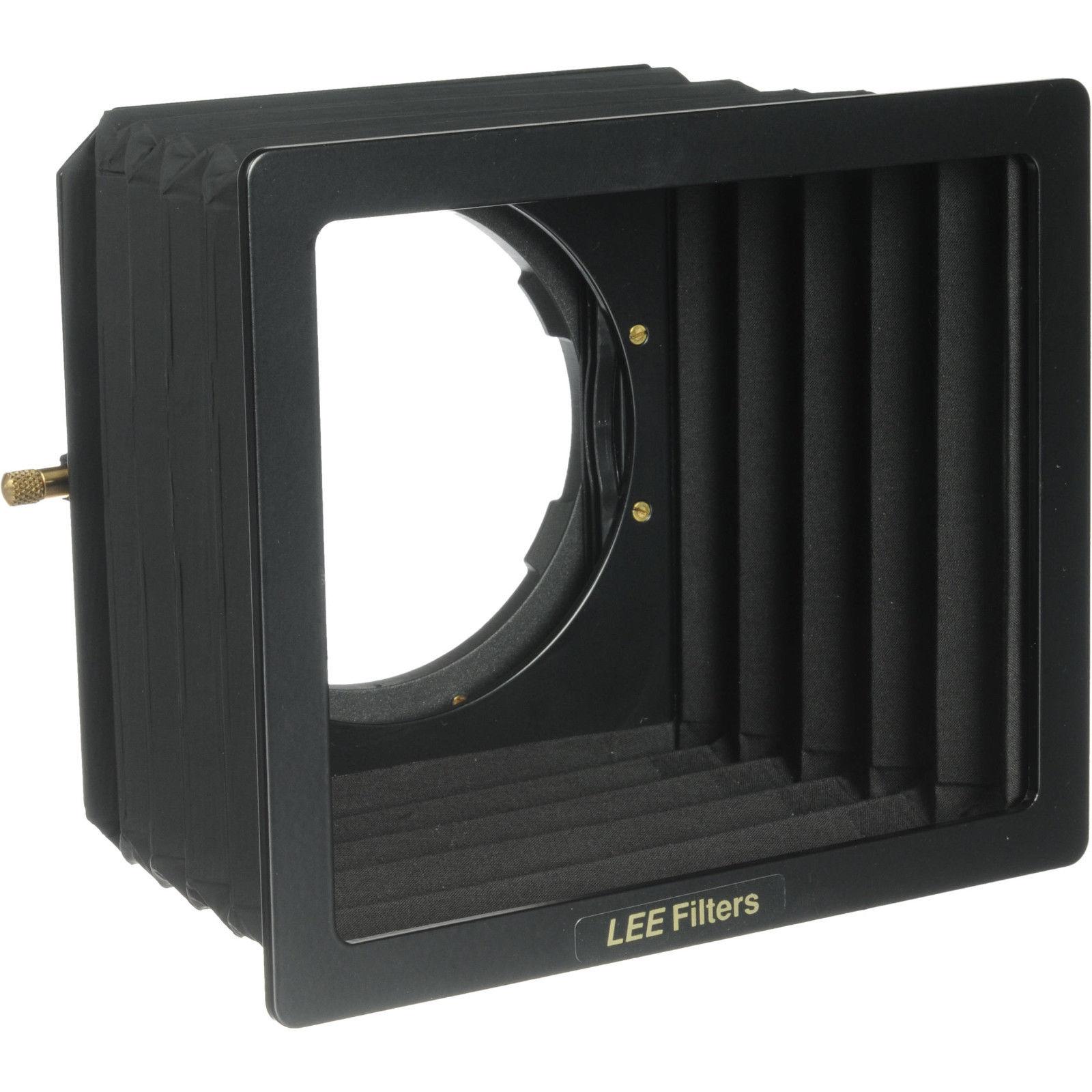LEE Filters LE 2109 Universele zonnekap