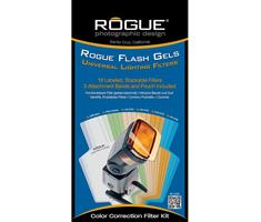 Rogue Color Correction Gel Kit