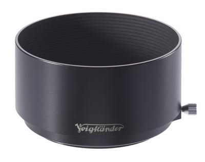 Voigtlander Zonnekap voor 42,5mm F/0.95 MFT