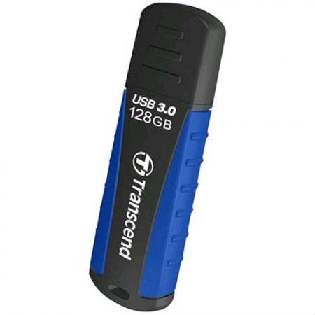 Transcend 128GB JETFLASH 810
