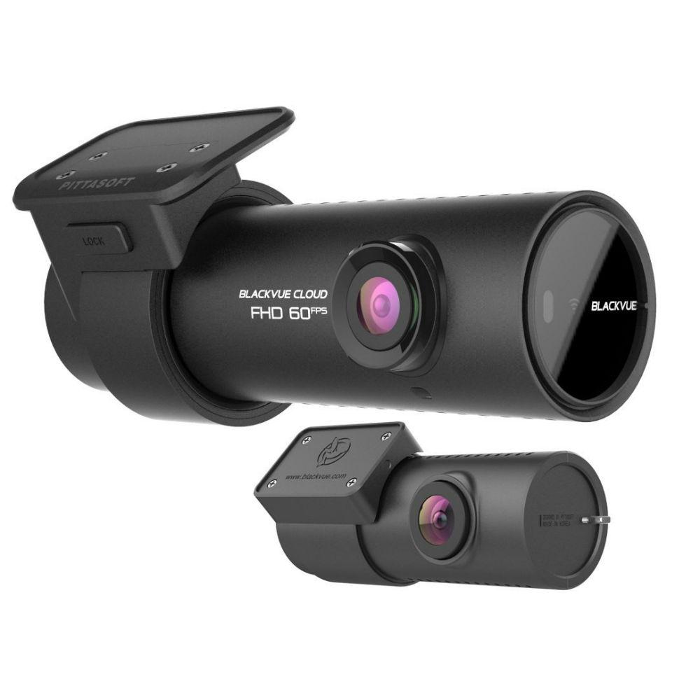 BlackVue DR750S-2CH 16GB Dashcam