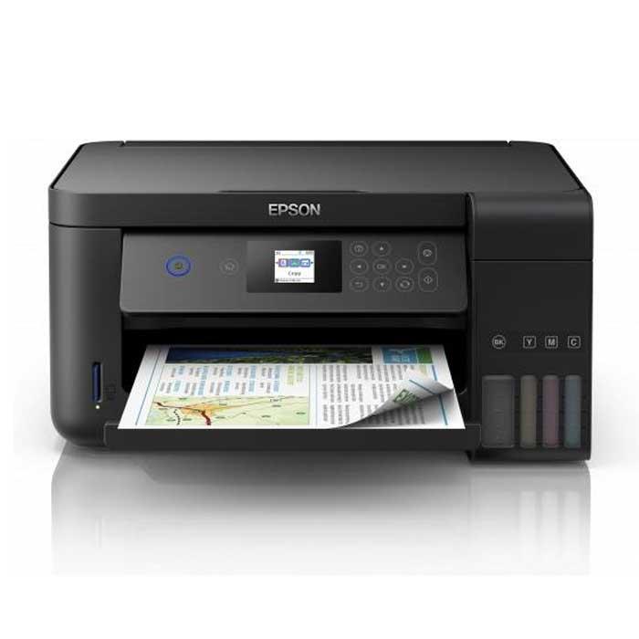 Epson EcoTank ET-2750 A4 printer