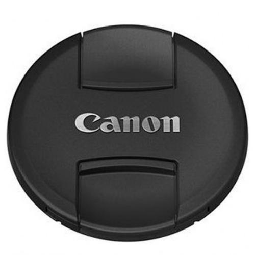 Canon E-95 Lens Cap voor RF 28-70mm F/2L USM