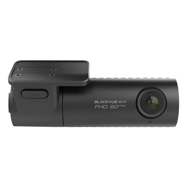 BlackVue DR590W-1CH 64GB Dashcam