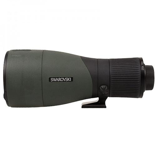 Swarovski 85mm Objectiefmodule 25-60x