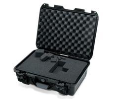 Nanuk 915 Case Black with Foam