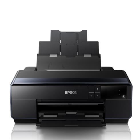 EPSON APD 408E DRIVER DOWNLOAD FREE