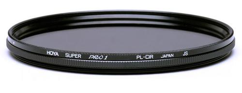 Hoya PL-CIR (PHL) 46mm