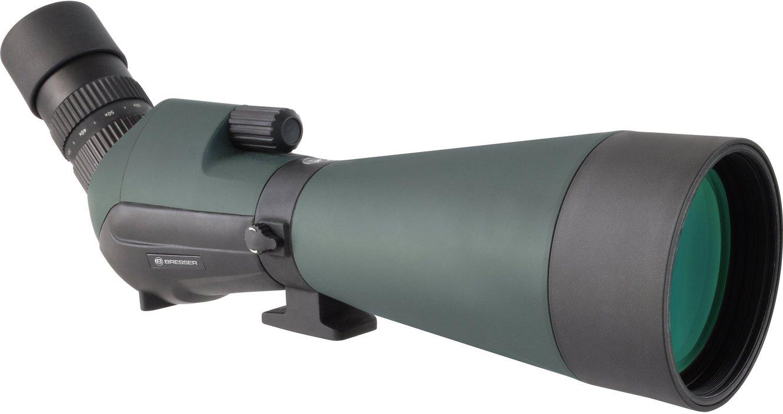 Bresser Spotting Scope Condor 20-60x85