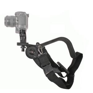Starblitz SV1 Video Stabiliser