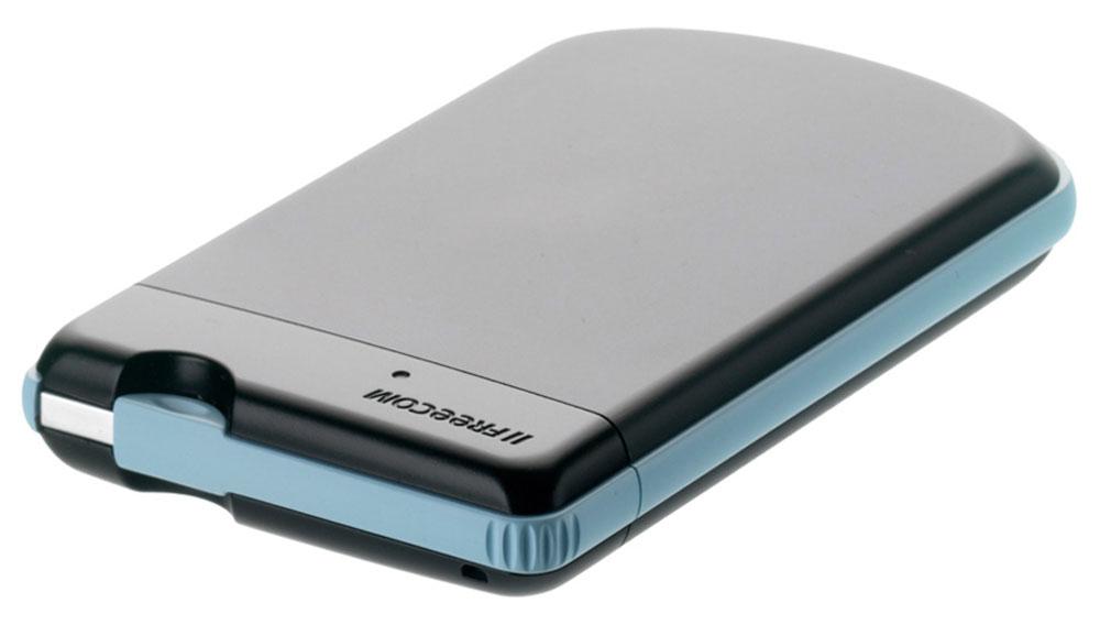 HARDDISK FREECOM TOUGHDRIVE 2.5 1TB USB 3.0