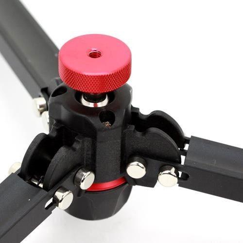 Carry Speed TSD-2 Tripod Leg Stand for Mogopod