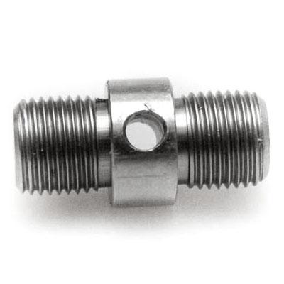 Tilta 15mm Rod Connection screw pair