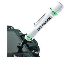 Lenspen Elite Digital Display Cleaner