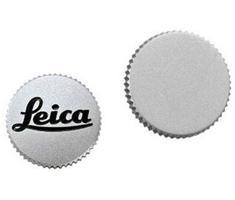 Leica 14016 Soft Release Button 8mm Chrome