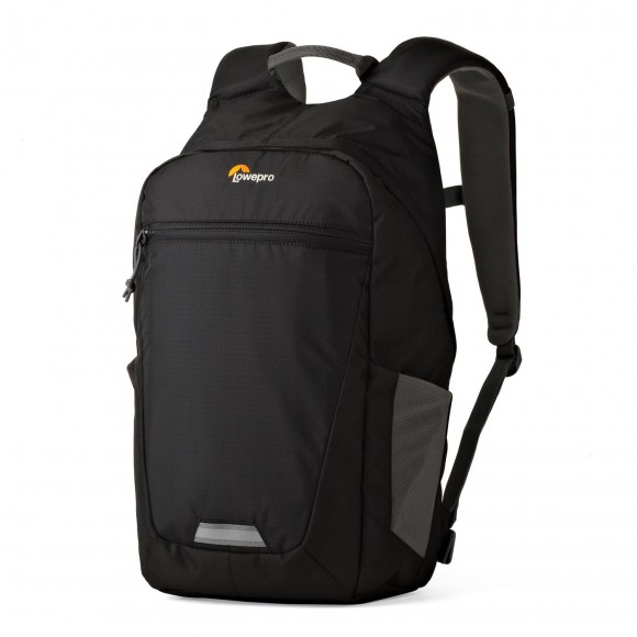 Lowepro Photo Hatchback BP 150 AW II black/grey