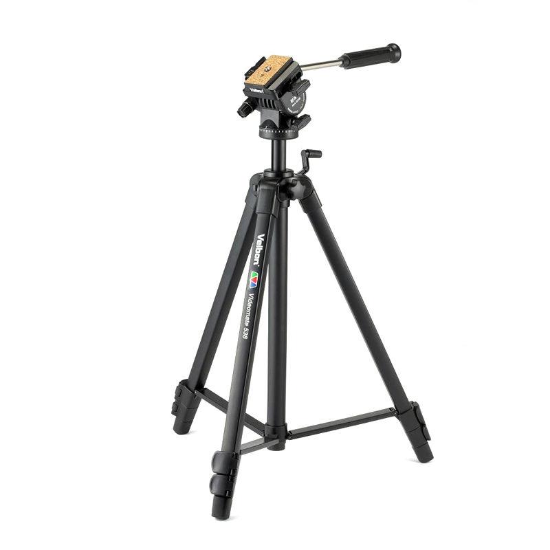 Velbon Videomate 538 F