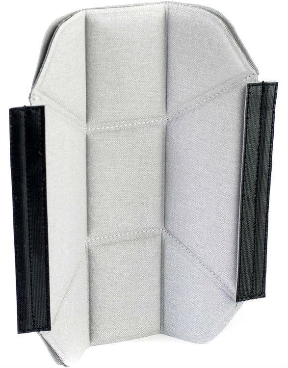 Peak Design Replacement backpack 20L divider