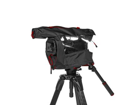 Manfrotto Pro Light CRC-13 PL Video Raincover