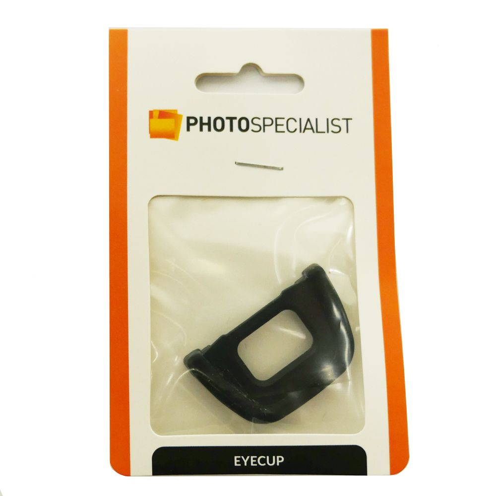 Photospecialist DK-23 Eyecup